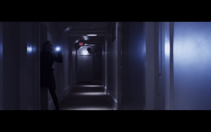 basement_3