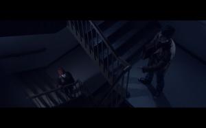 stairwell_2shot