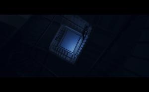 stairwell_blue_wide