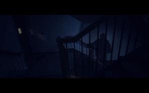 stairwell_shadow