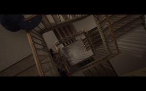 stairwell_warm