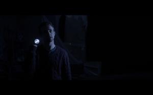 storeroom_flashlight